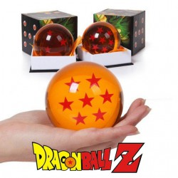 Dragon Ball Grande Taille 1...