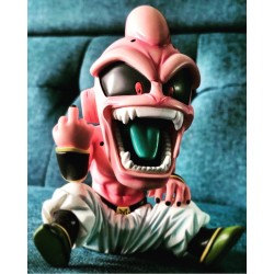 Figurine Kid Buu Doigt...