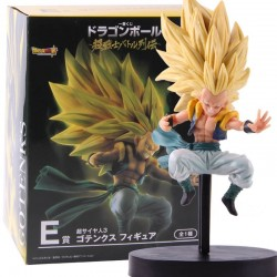 Figurine Gotenks Super...