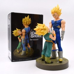 Coffret Figurine Dramatic...