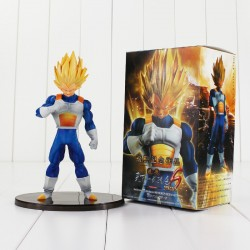 Figurine Vegeta Super...