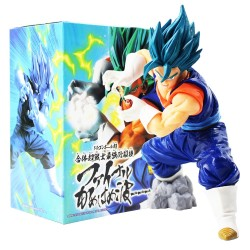 Figurine Vegeto Super...